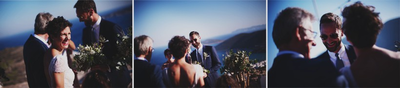cpsofikitis-wedding-photographer-sifnos-weekend-escape-0084