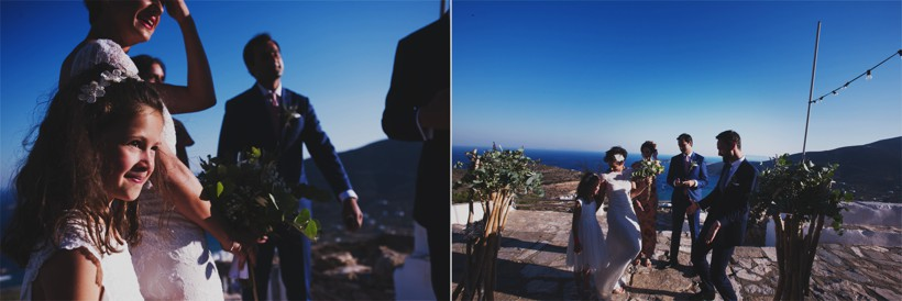 cpsofikitis-wedding-photographer-sifnos-weekend-escape-0086