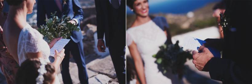 cpsofikitis-wedding-photographer-sifnos-weekend-escape-0088