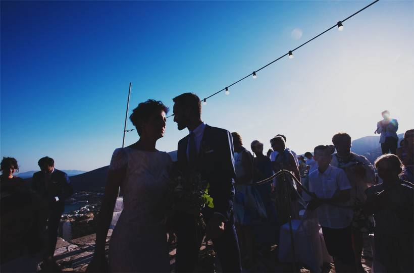 cpsofikitis-wedding-photographer-sifnos-weekend-escape-0090