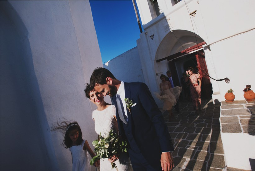 cpsofikitis-wedding-photographer-sifnos-weekend-escape-0091
