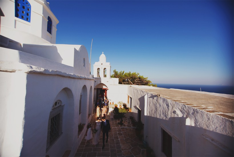 cpsofikitis-wedding-photographer-sifnos-weekend-escape-0092