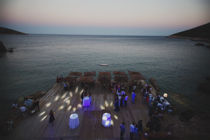 cpsofikitis-wedding-photographer-sifnos-weekend-escape-0123