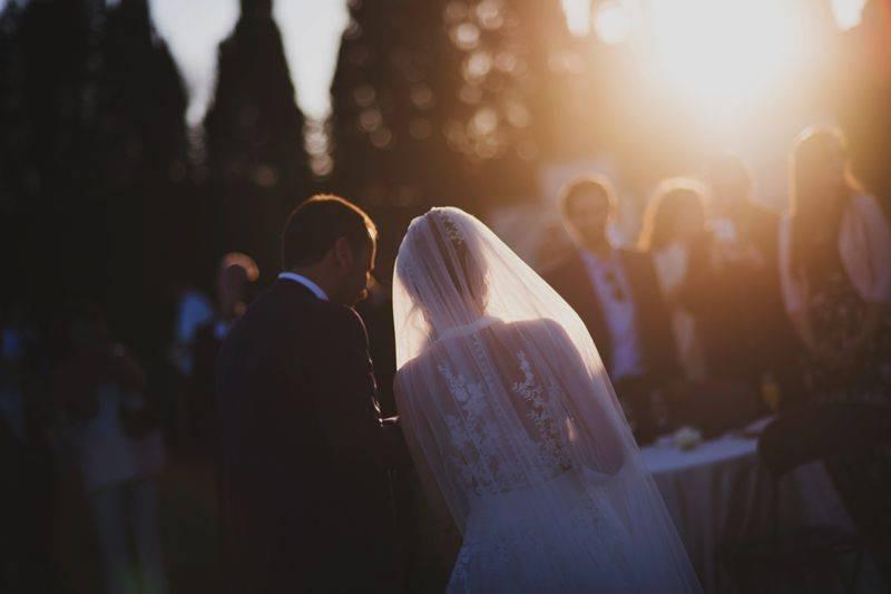 Cpsofikitis Wedding Photographer Italy Rome 0095