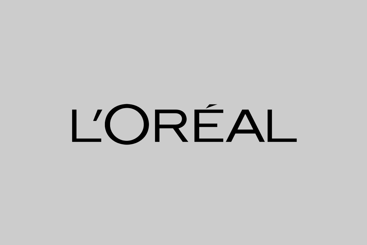 Protected: L'Oreal