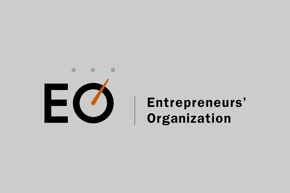Protected: EO Enterpeneurs' Organization