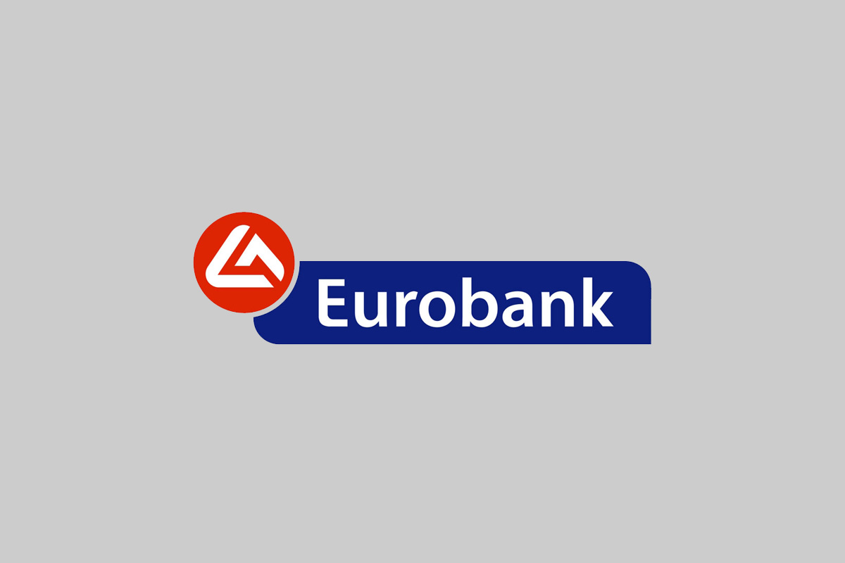 Protected: Eurobank
