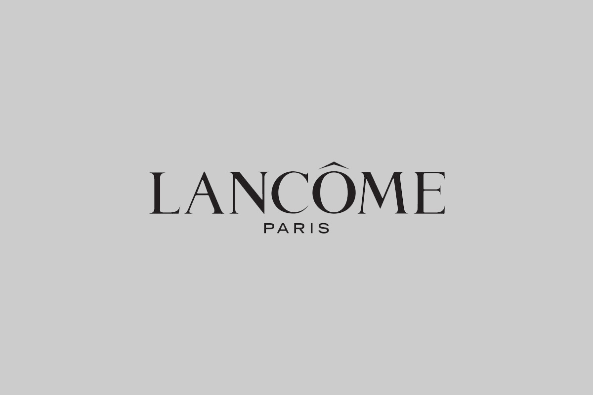 Protected: Lancome Paris