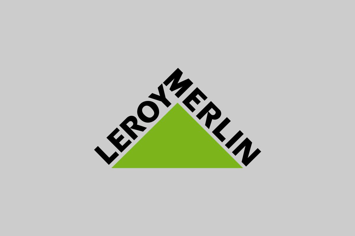 Protected: Leroy Merlin