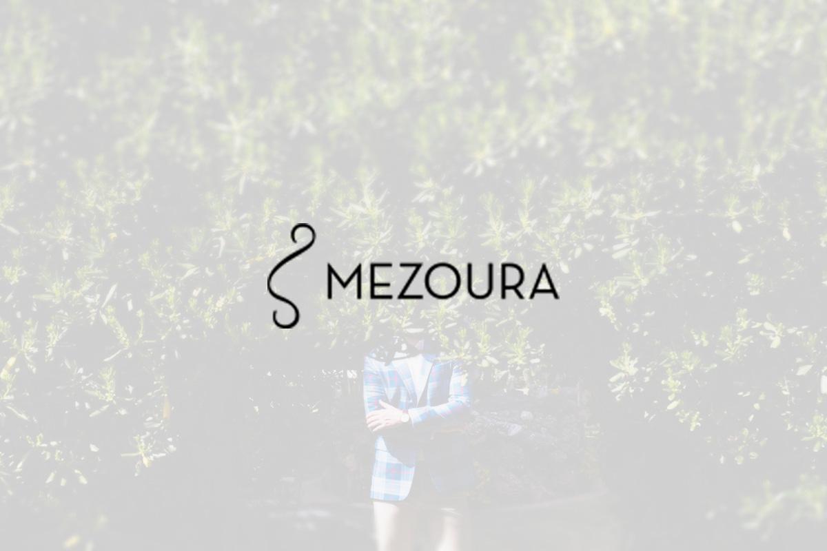Mezoura