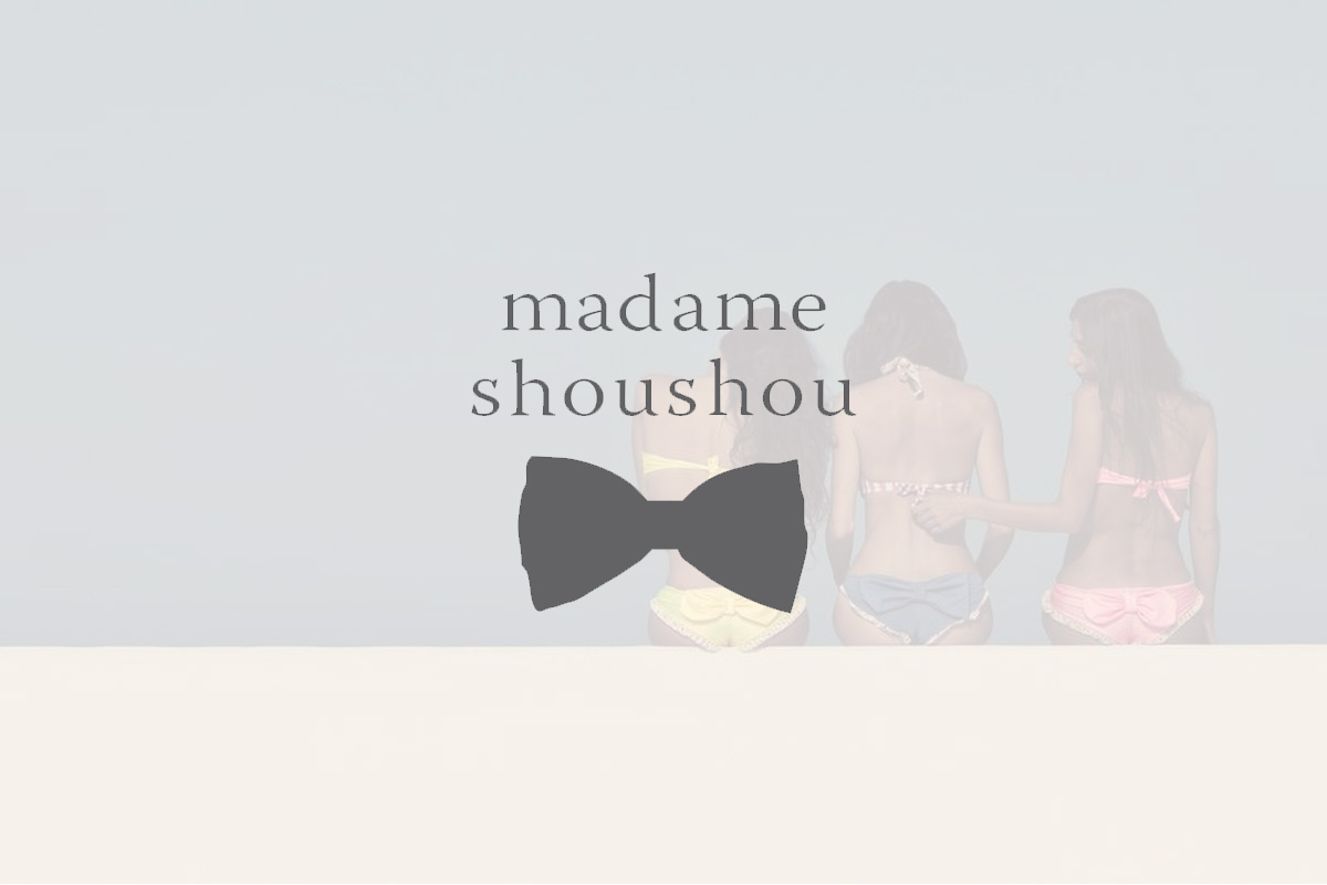 Madame Shou Shou
