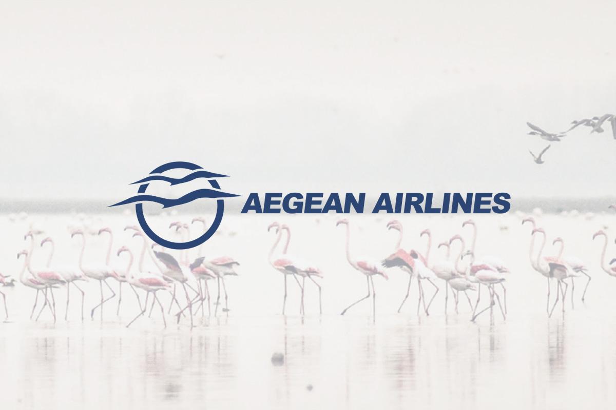 Aegean Blue Magazine